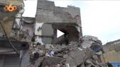 Cover Vidéo -  تفاصيل فاجعة انهيار منزل بدرب مولاي شريف