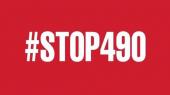 Stop 490-#stop490