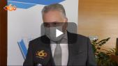 Cover Vidéo - بن عبد الله يطلب من الحكومة خلق أجواء لانتخابات 2021