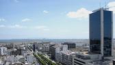 Dette: Moody's dégrade la note de la Tunisie