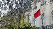 Consulat général du Maroc à Milan