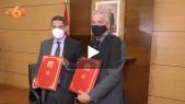 Cover Vidéo - L'AMEE et le ministère de l'éducation s'allient pour l'efficacité énergétique
