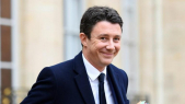 Benjamin Griveaux - France - Député LREM