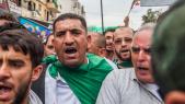 Peuple algérien
