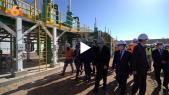 Cover_Vidéo: Station de dessalement Chtoucka
