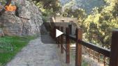 Cover_Vidéo: تهيئة منطقة زكزل بإقليم بركان في أفق جعلها وجهة سياحية جذابة