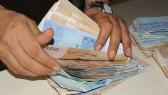 Fonds Drhams Liquidités