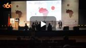 cover vidéo : Le Sahara marocain, futur eldorado des investisseurs