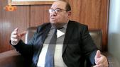 cover Islam de France: pour Abdellah Boussouf, «Macron devait faire comme Napoléon avec les Juifs»