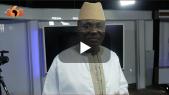 Vidéo. Echanges commerciaux interafricains: le Sénégal à fond dans la Zlecaf