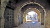 Mellah Essaouira