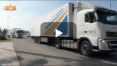 Cover Vidéo - شاهد لحظة وصول الدفعة الثانية من لقاح أسترازينيكا إلى المغرب