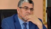 Ramid Mustapha