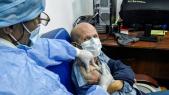 Algérie: la faible quantité de doses de vaccins inquiéte les immunoloques algériens