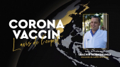 cover: Teaser . Corona-vaccin: l'avis de l'expert
