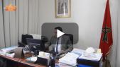 cover vidéo.Elections 2021: la jeunesse ittihadia se prononce pour la liste régionale des jeunes