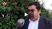 Cover_Vidéo: انتخابات 2021 :لهذه الاسباب يصعب تمثيلية الجالية المغربية في البرلمان