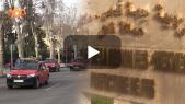 Cover Vidéo -  ولاية جهة فاس تعلن قرارا هاما بشأن الزيادة في أسعار التاكسيات