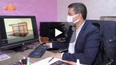 "Cover Vidéo - تداعيات كورونا تفرض ""تغييرا اقتصاديا"" على حياة بيضاوي"
