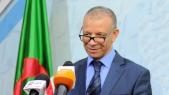 Vaccins anti-Covid-19: en Algérie, les dignitaires du régime se servent avant le peuple