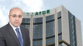 Achraf Tarsim