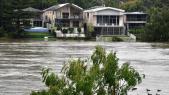 Australie - Inondations