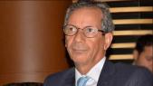 Ahmed Rahhou