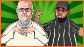 Cover_Vidéo: لابريكاد 36 تستنطق لمقدم راكل الأساتذة وبنكيران حول تراجعه عن الاستقالة
