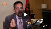 Cover_Vidéo: انتخابات 2021: آخر محطة قبل التصويت على القوانين الانتخابية