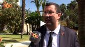 Cover_Vidéo: Un député français appelle l'Europe à reconnaitre la Marocanité du Sahara