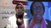 Cover Vidéo - Les femmes entrepreneurs en Afrique évoquent à Rabat les progrès et les défis