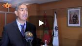 cover انتخابات 2021: الاتحاد العام لمقاولات المغرب يعتز بالدور الذي يلعبه بمجلس المستشارين