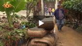 Cover_Vidéo: متضررون من فيضانات تطوان يكشفون حجم الخسائر