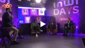 Cover_Vidéo: Inwidays: start-up et relance post-covid au cœur des débats