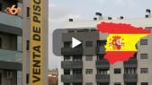 Cover : Vidéographie. En 2020, les Marocains sont devenus les quatrièmes acheteurs étrangers de biens immobiliers en Espagne