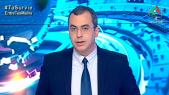 Cover : Hilarant reportage de la télévision algérienne sur des manifestations massives au Maroc