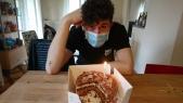 Covid anniversaire