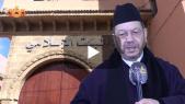 cover حصري   بنحمزة يوضح موقف الدين من تقنين استعمال القنب الهندي