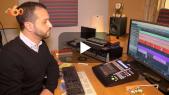 Cover Vidéo - Les bonnesondes.ma, des podcasts 100% marocains