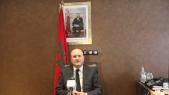 Mounir El Bouyoussfi