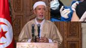 Le vaccin anti-Covid-19 rompt-il le jeûne? Voici l'avis du mufti de Tunisie