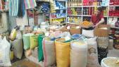 Algérie: la facture alimentaire insupportable avec la baisse de la manne pétrolière (étude)