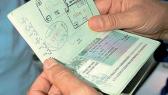 Visa Espagne