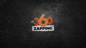 COVER Zapping de la semaine Ep 174