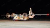 Avion militaire FAR