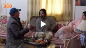 Cover Vidéo -  بنات العساس سلسلة درامية تجمع منى فتو و دنيا بوتازوت