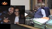 Cover : ما العقوبات المُنتظرة في حق الفُكاهيّين مصوّري الفيديو المُهين بمراكش؟