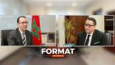 Grand Format I CPU: entretien avec le directeur général des impôts, Khalid Zazou