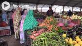 Cover_Vidéo: شاهد أجواء استعداد أهل الصحراء المغربية لشهر رمضان