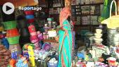 Vidéo. Sénégal: le Ramadan, un mois de dépenses pour les familles, rendu difficile dans le contexte du Covid-19